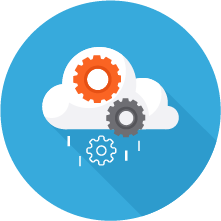 Enterprise email SLA