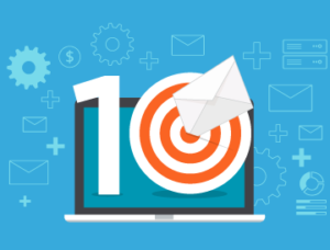 Guide: 10 Steps to Great Email Deliverability