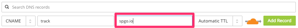 example: enabling HTTPS engagement