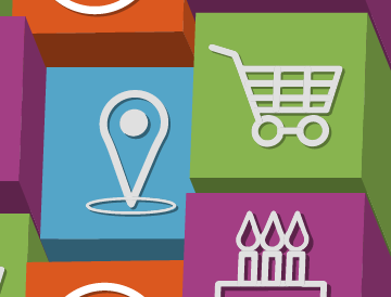 5 Easy Ways to Enhance Your Customer Segmentation Strategy