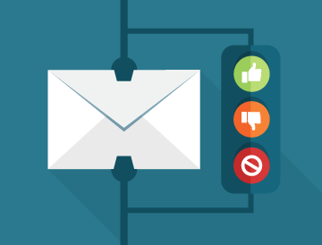 Email Sender Reputation Explained