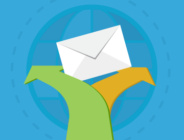 Email Message Flow, Sending, and Delivery Explained - SparkPost