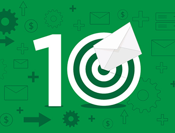 10 Steps to Email Deliverability for Beginners