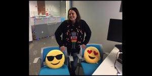 world-emoji-day-marketing-uses