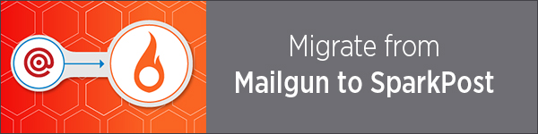 Mailgun migration blog footer 600 150