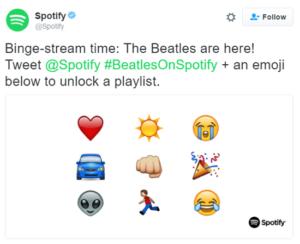 world-emoji-day-best-uses-emojis-marketing