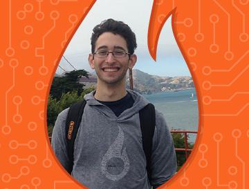 Meet Our New West Coast Developer Advocate