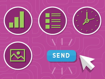 Preparing For Launch: The Ultimate Email Campaign Checklist