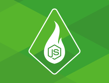 A Guide to Using SparkPost with Node.js