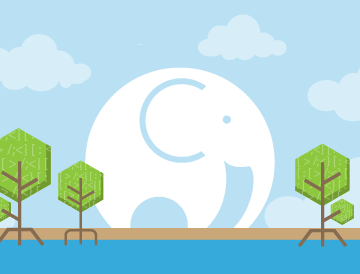 PHP Frameworks In The Wild: A Closer Look at the PHP Ecosystem