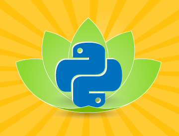 Calm Your Suppression List Anxieties with Python