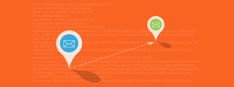 read email headers 800x300-01