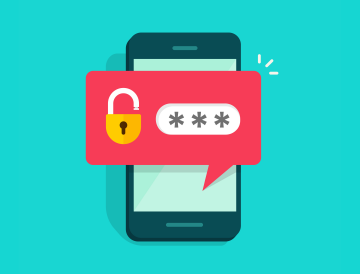 5 Best Practices for Security Notifications