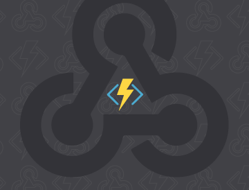 How To Create A Basic Webhook Consumer With Azure Functions