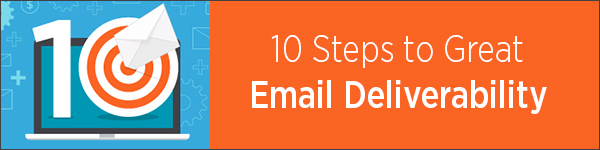 15 Email Deliverability Best Practices for Gmail - SparkPost Blog