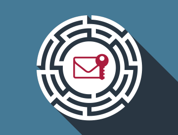 Keys to Email Delivery