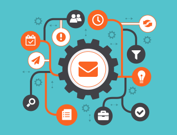 5 Things to Consider Regarding your Email List when Rebranding