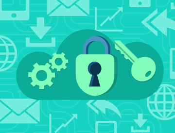 GDPR for SaaS Product Teams: 5 Facts You Need to Know