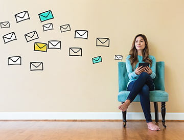 transactional email