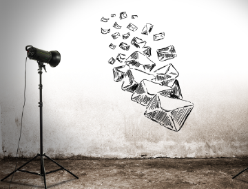 5 Do's (and 5 Dont's) for Better Marketing Emails