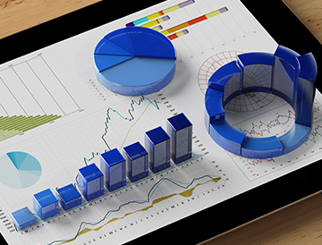 Numbers Game: How Deliverability Affects your Market Share