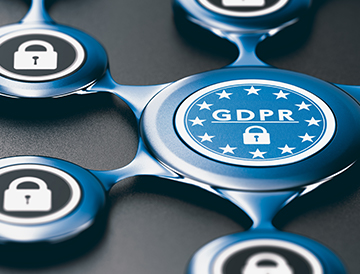 7 Powerful GDPR Benefits for Customer Engagement