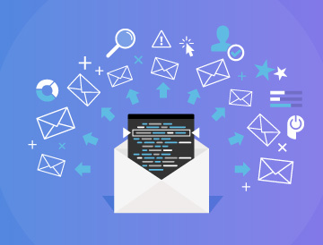 pixel tracking to improve email deliverability