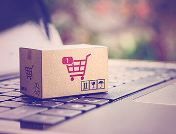 5 Tips to Grow Your E-Commerce Business with Email