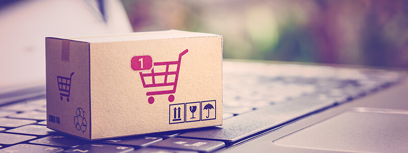 grow ecommerce business with email