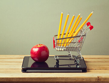 Back to School Shopping: Tips for Successful Email Campaigns