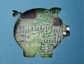 banking communication channels