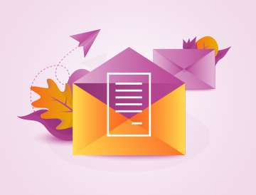 How SaaS Companies Use Email to Improve User Engagement
