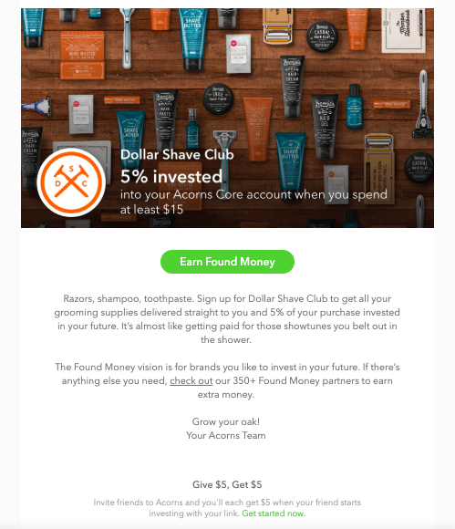 Email Deliverability 101: 4 Tips for the Financial Services