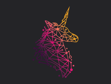 FinTech unicorns