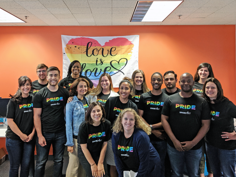 Pride2019_group photo