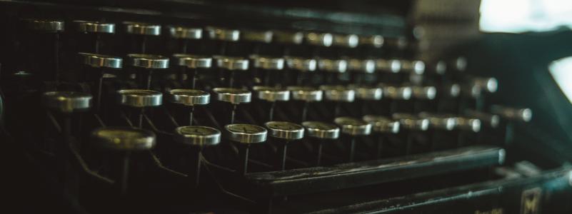 prevent email address typos